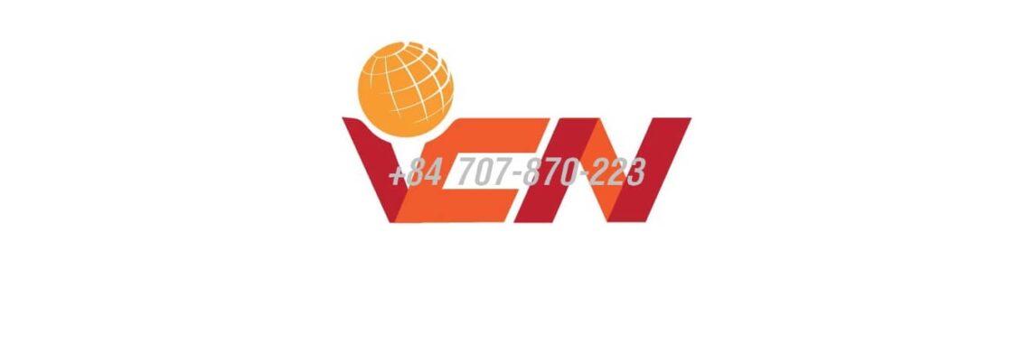 VCN Express